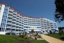 Aqua_Azur_hotel