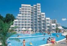 Elica_hotel_View