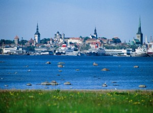 estonia_Zaglavnaya