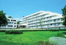 hotel_big