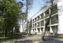 fasad_1_korpus