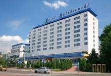201102090848160.Hotel_budynek
