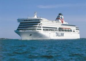Таллинк, круиз по балтийскому морю, рига-стокгольм, экскурсии
