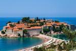 черногория для сайта