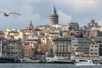 Istanbul, Turkey, in pictures